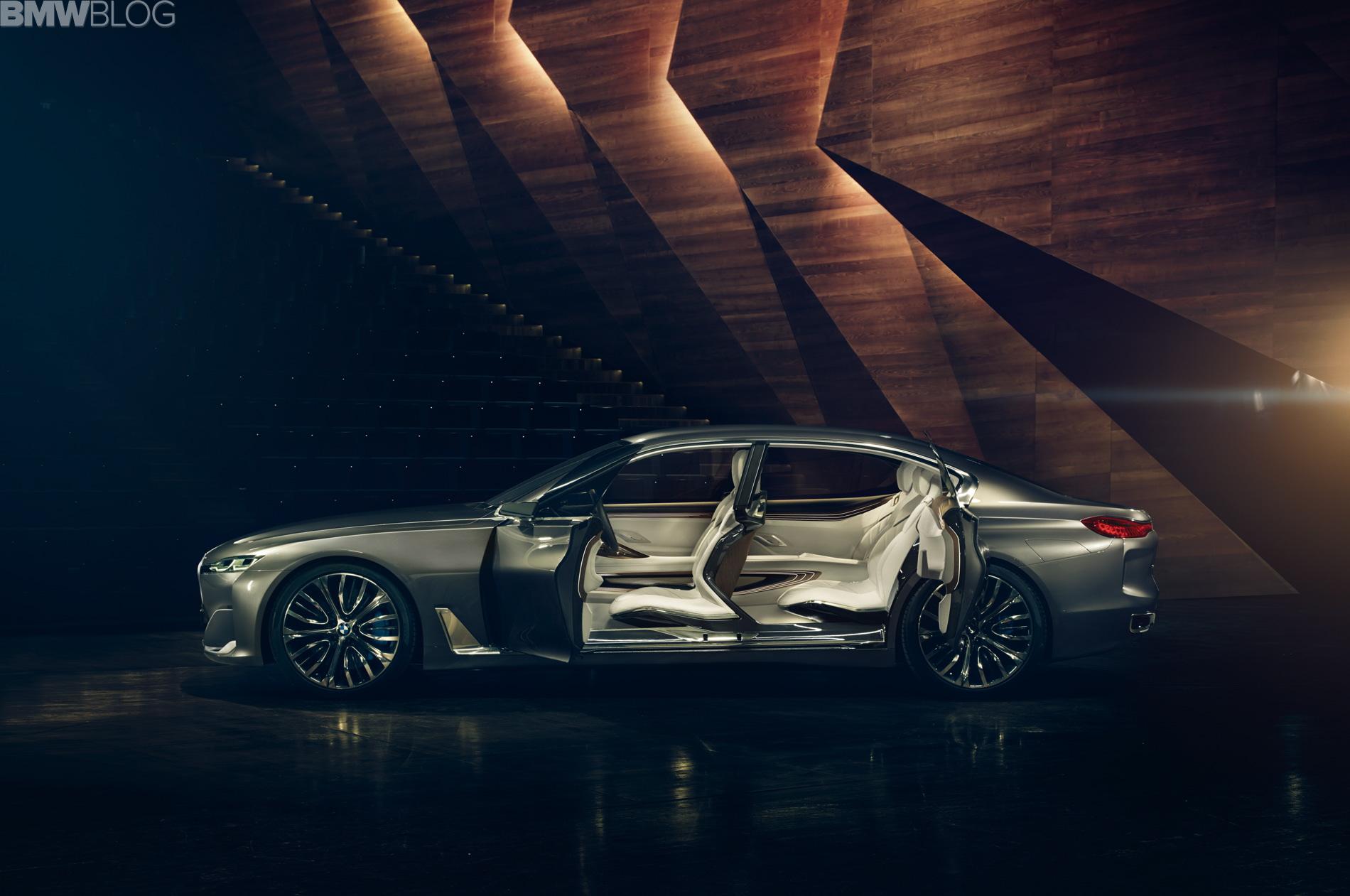 bmw vision future luxury 34