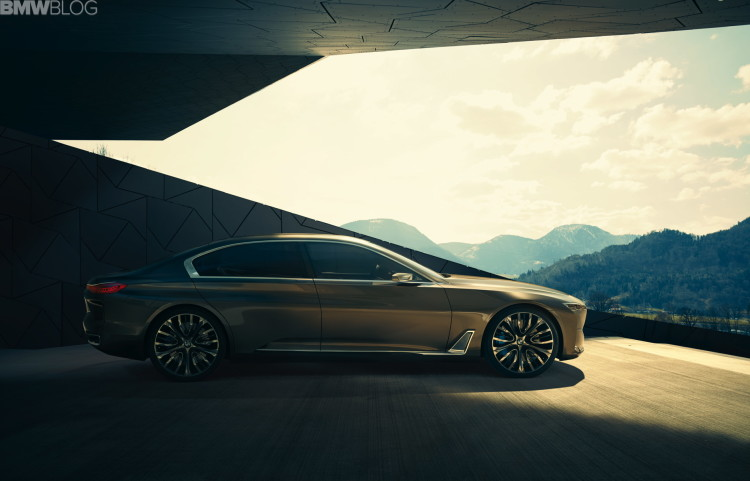 bmw vision future luxury 35 750x481