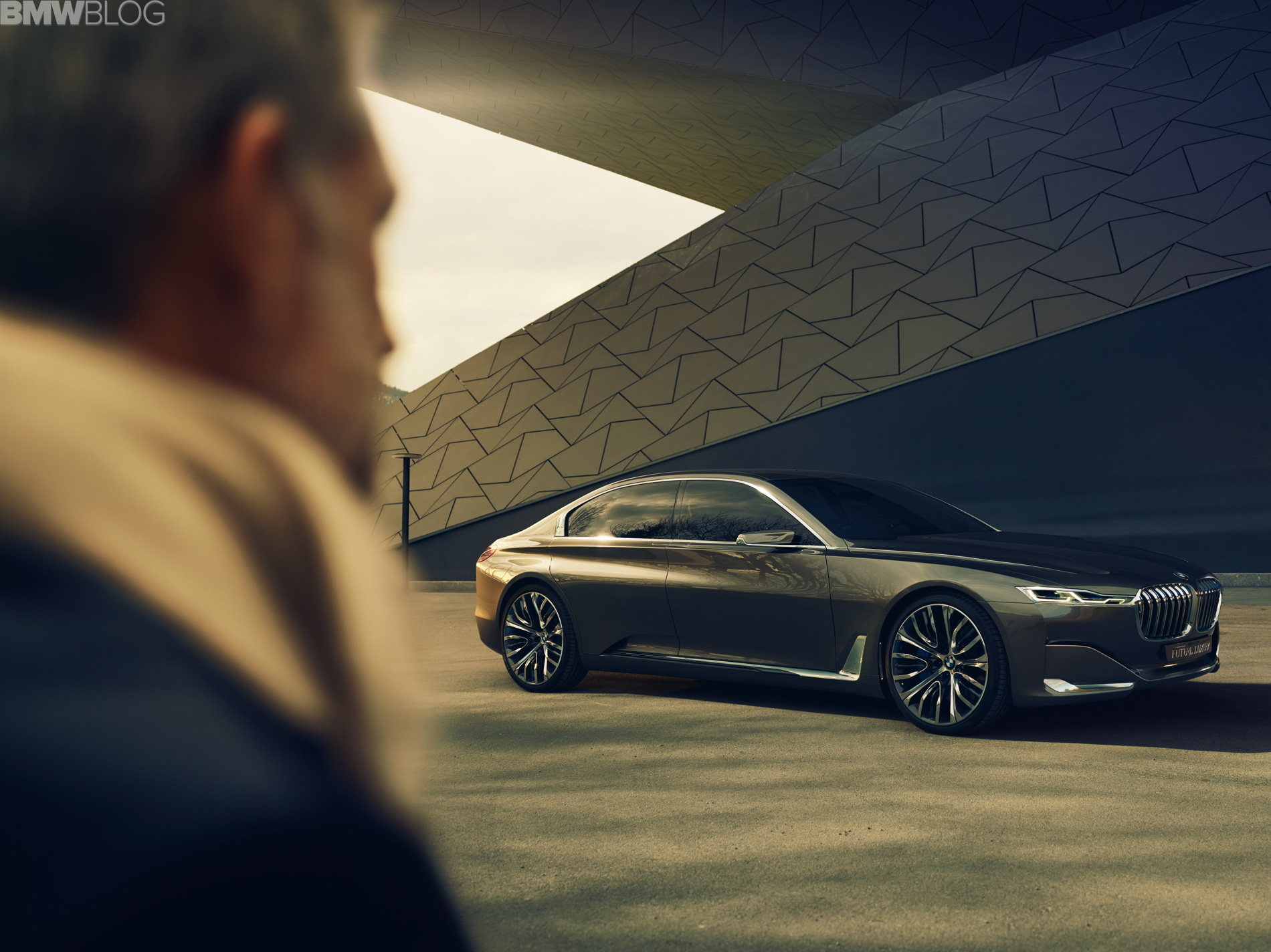 bmw vision future luxury 37