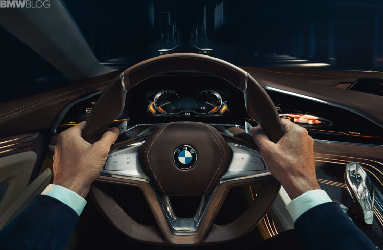 bmw-vision-future-luxury-46