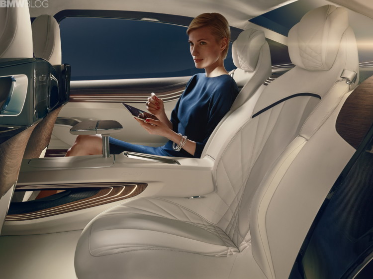bmw-vision-future-luxury-49