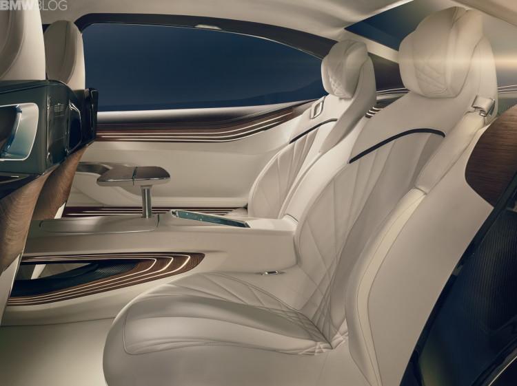 bmw-vision-future-luxury-50