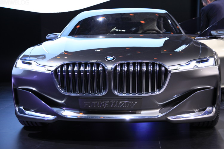 bmw vision future luxury concept photos 02 750x500