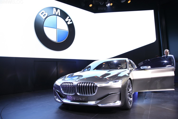 bmw vision future luxury concept photos 03 750x500