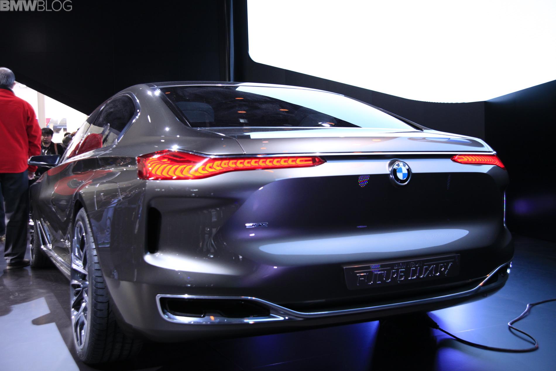 2019 - [BMW] Série 8 Gran Coupé [G16] - Page 2 Bmw-vision-future-luxury-concept-photos-06