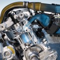 bmw water injection images 03 120x120