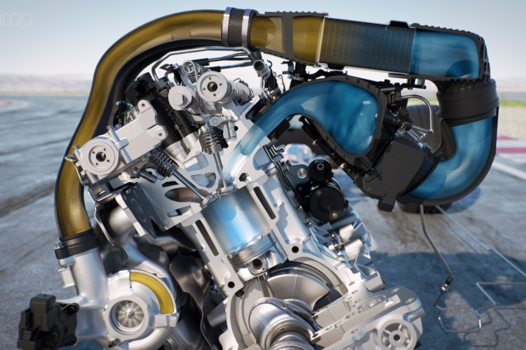 bmw water injection images 03 750x500
