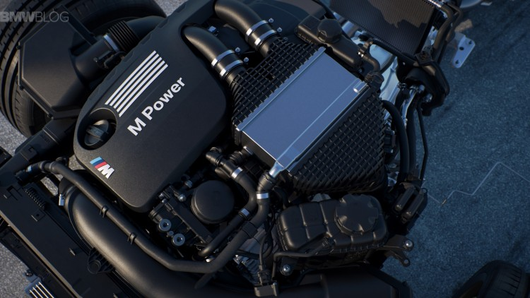bmw water injection images 07 750x422