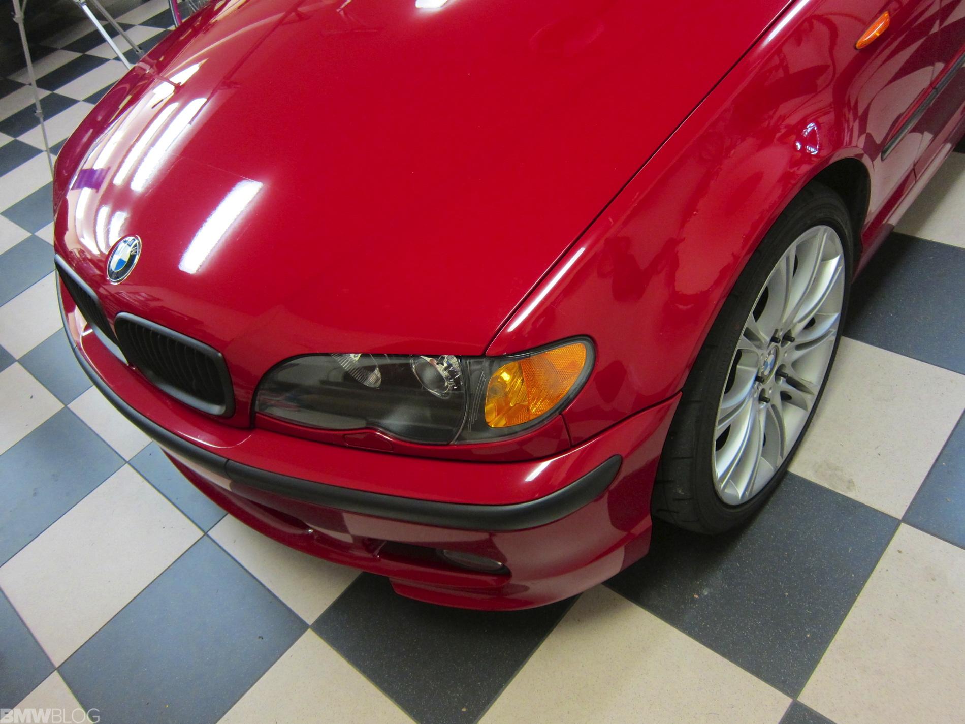 Best Car Wax To Buy