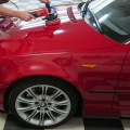 bmw waxing polish 07 120x120
