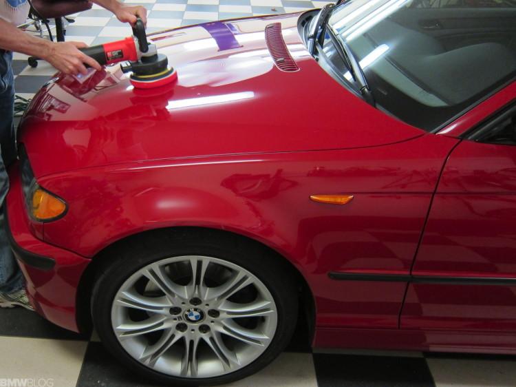 bmw waxing polish 08 750x562