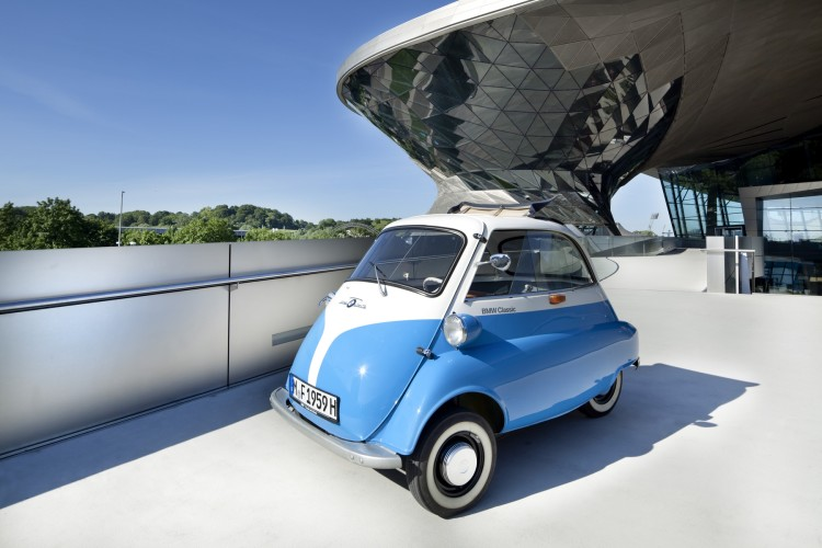 bmw welt events 19 750x500