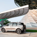 bmw welt point one solar charging station 0 120x120