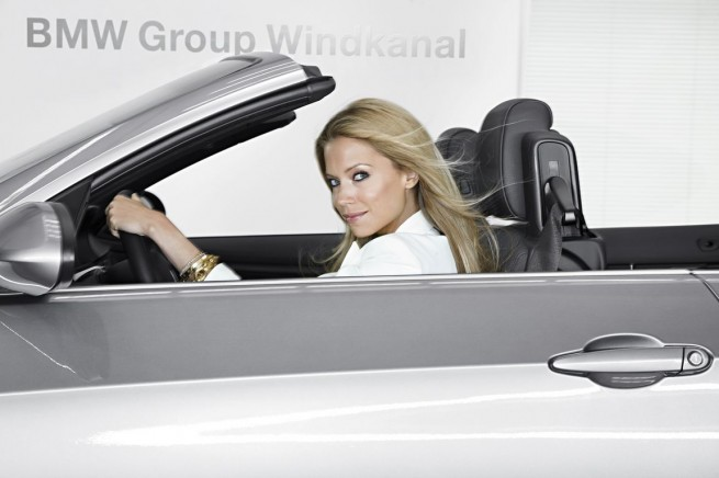 bmw wind tunel hairdo 10 655x436