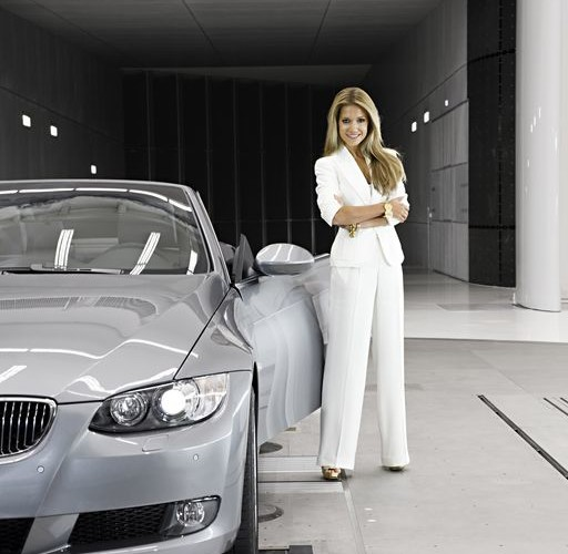bmw wind tunel hairdo 14 512x500
