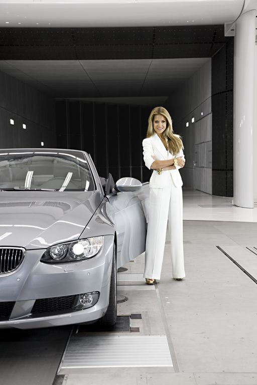 bmw wind tunel hairdo 14