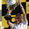 bmw wins dtm 2012 02 120x120
