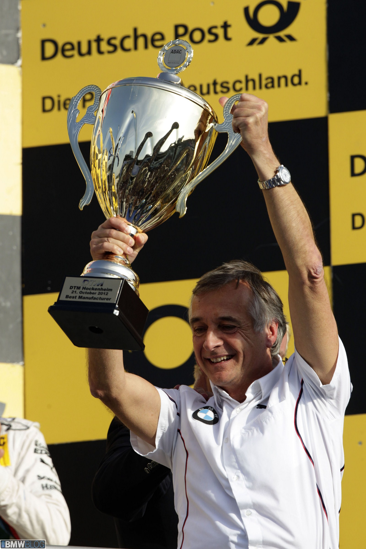 bmw wins dtm 2012 02