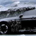 bmw winter test drive 120x120