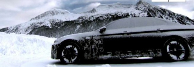 bmw winter test drive 655x229