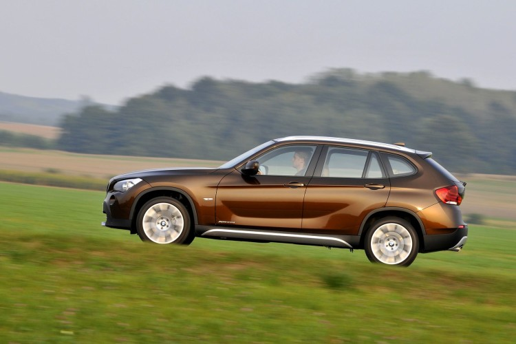 bmw x1 Marrakesh Brown 54 750x500