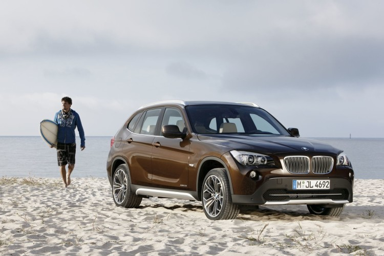 bmw x1 photos 001 750x500