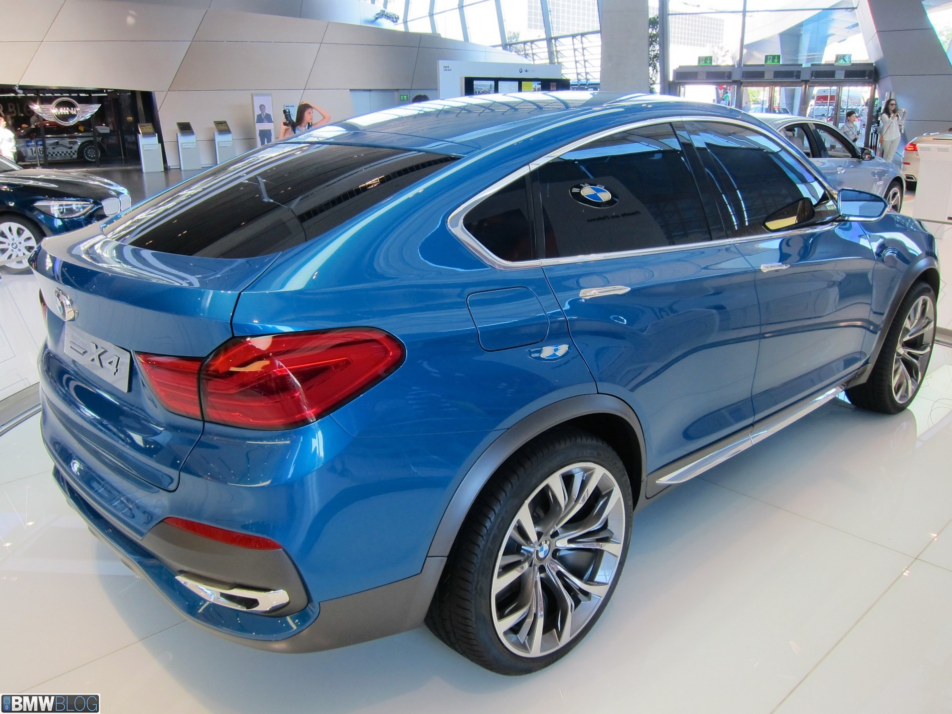 and price gallery bmw some amazing hybrid photo information