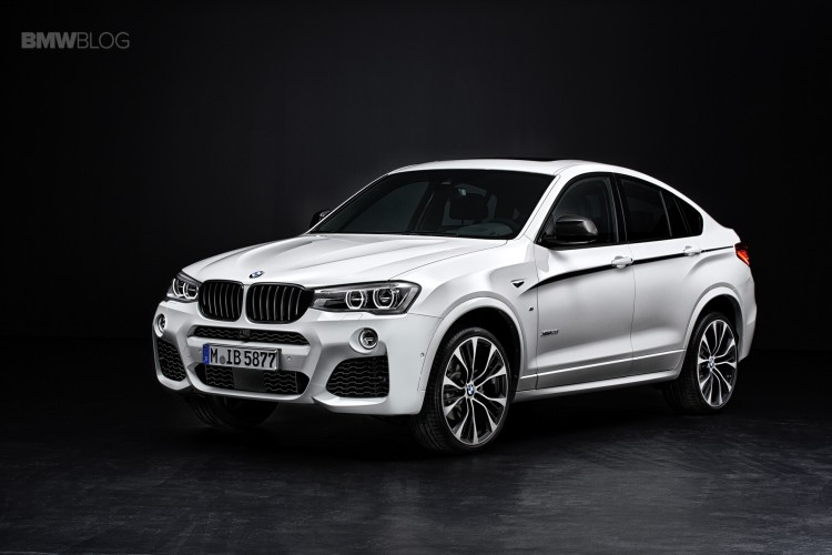 bmw x4 m performance power kit parts 01 750x500