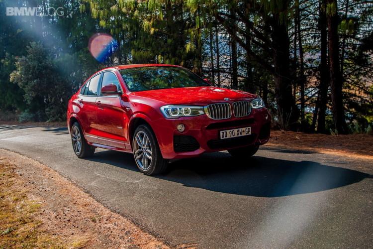 bmw-x4-xdrive35i-m-sport-melbourne-red-25