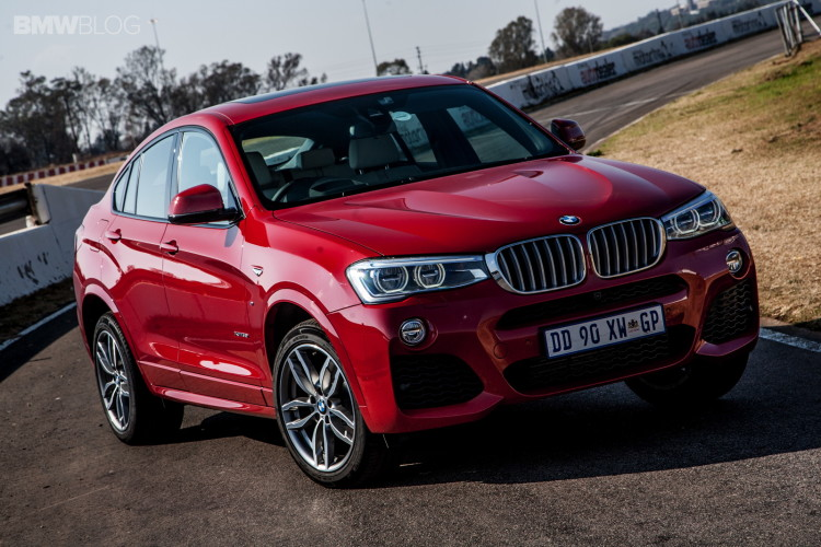 bmw-x4-xdrive35i-m-sport-melbourne-red-4