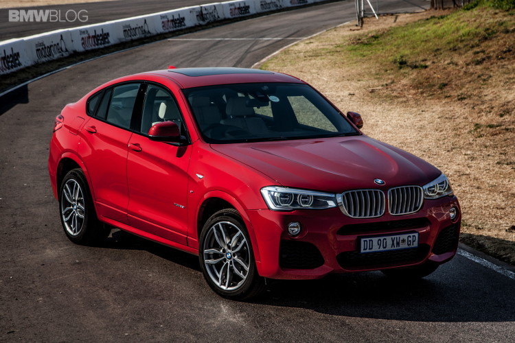 bmw-x4-xdrive35i-m-sport-melbourne-red-5