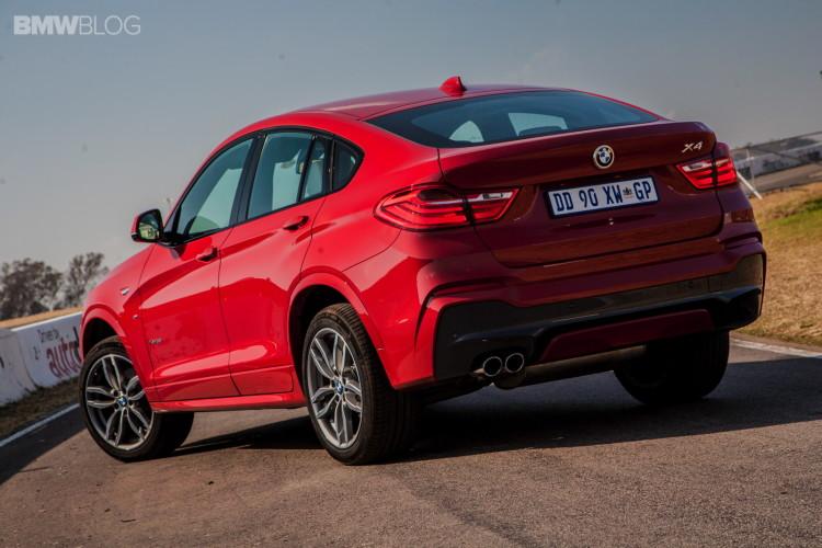 bmw-x4-xdrive35i-m-sport-melbourne-red-6