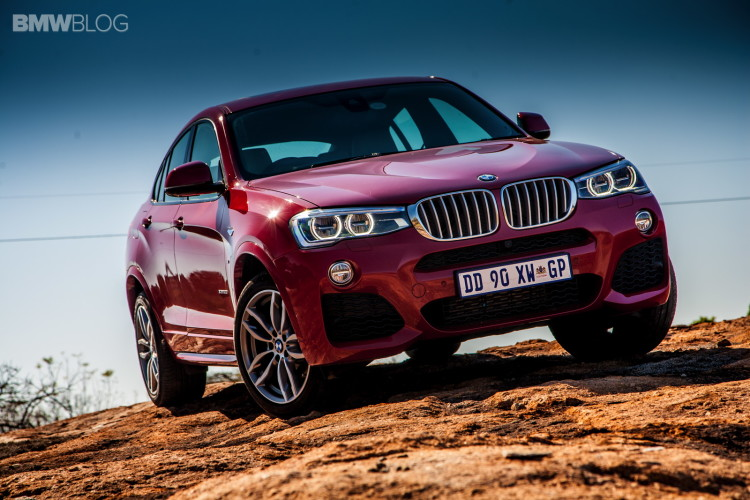 bmw x4 xdrive35i m sport melbourne red 60 750x500