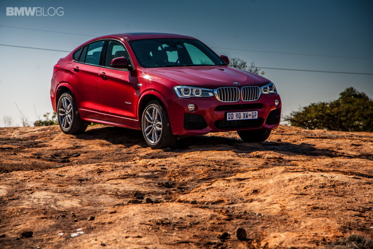 bmw x4 xdrive35i m sport melbourne red 63 750x500