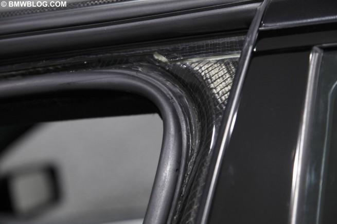 bmw x5 carbon fiber 101 655x436