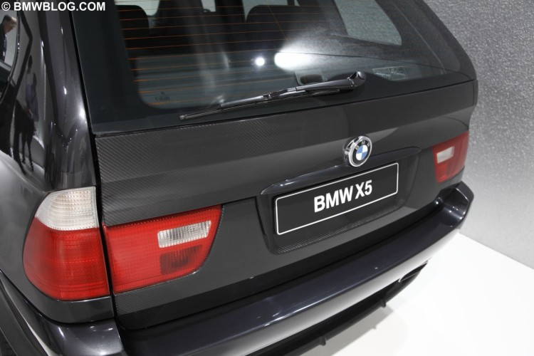 bmw x5 carbon fiber 141 750x500
