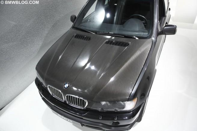 bmw x5 carbon fiber 2 655x436