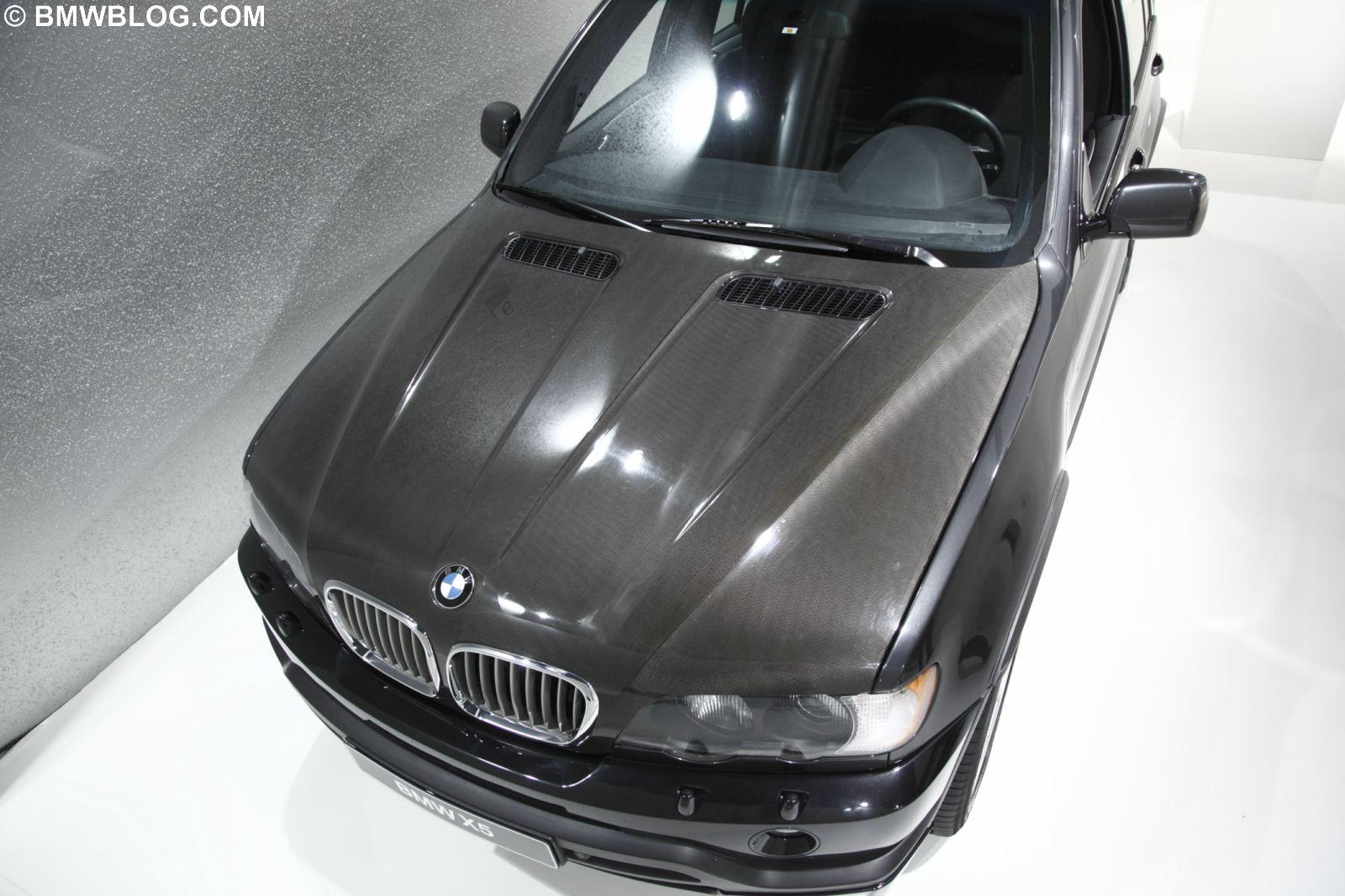 bmw x5 carbon fiber 211