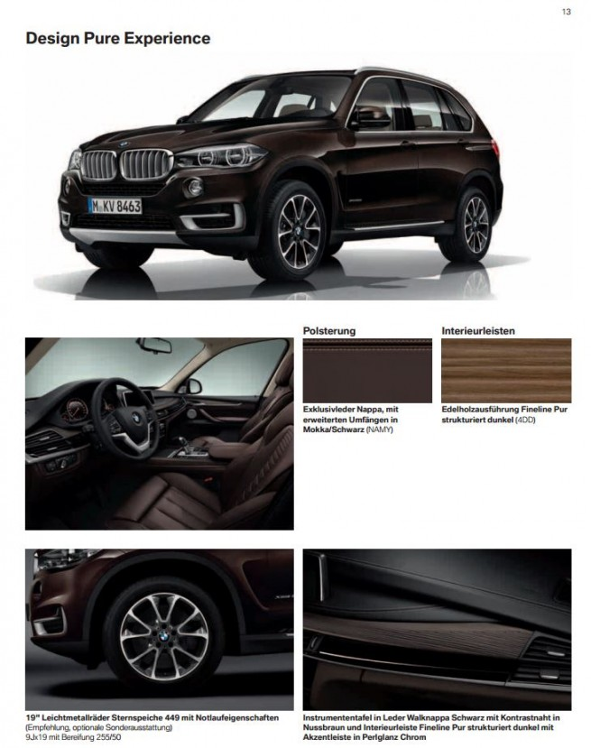 bmw-x5-design-pure-experience