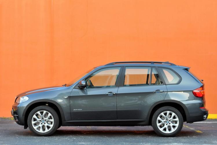 bmw x5 e70 facelift 11 750x500