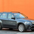 bmw x5 e70 facelift 14 120x120