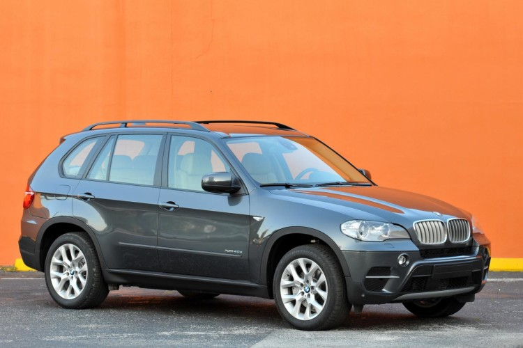 bmw x5 e70 facelift 14 750x500