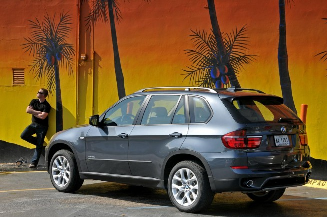 bmw x5 e70 facelift 161 655x436