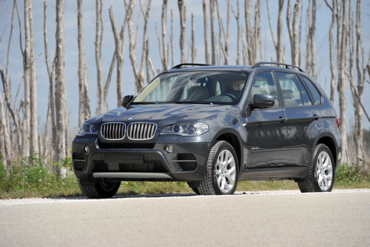 bmw x5 e70 facelift 20 750x500