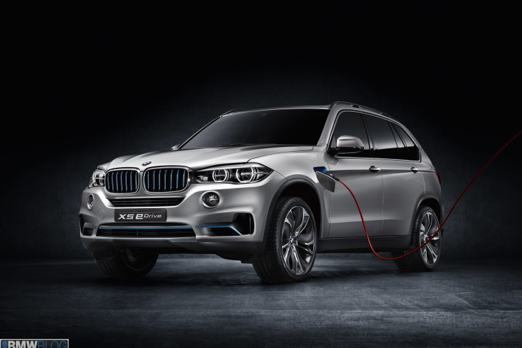 bmw x5 edrive 01 750x500