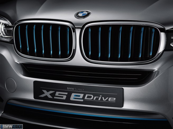 bmw-x5-edrive-07