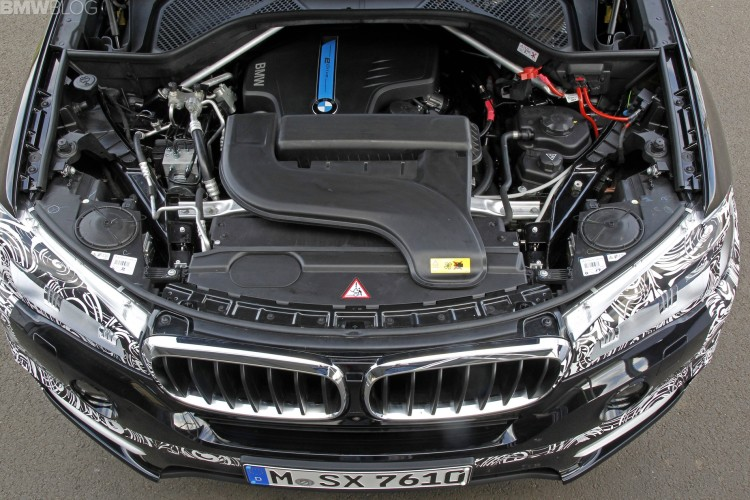 bmw-x5-edrive-hybrid-test-drive-33