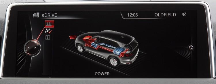 bmw-x5-edrive-hybrid-test-drive-43