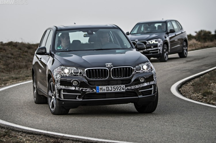 bmw-x5-edrive-hybrid-test-drive-52