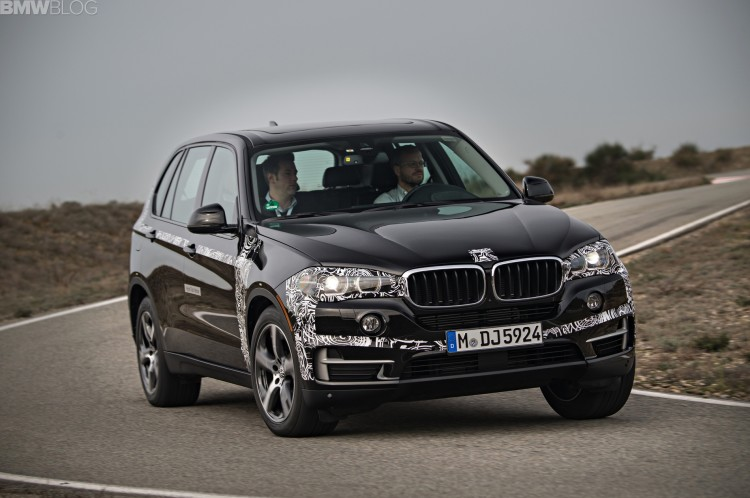 bmw-x5-edrive-hybrid-test-drive-68